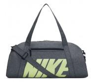 Krepšys Nike Gym Club W BA5490 453