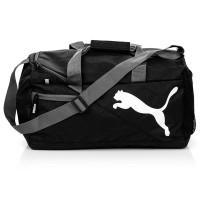 Krepšys Puma Fundamentals Sports S Black