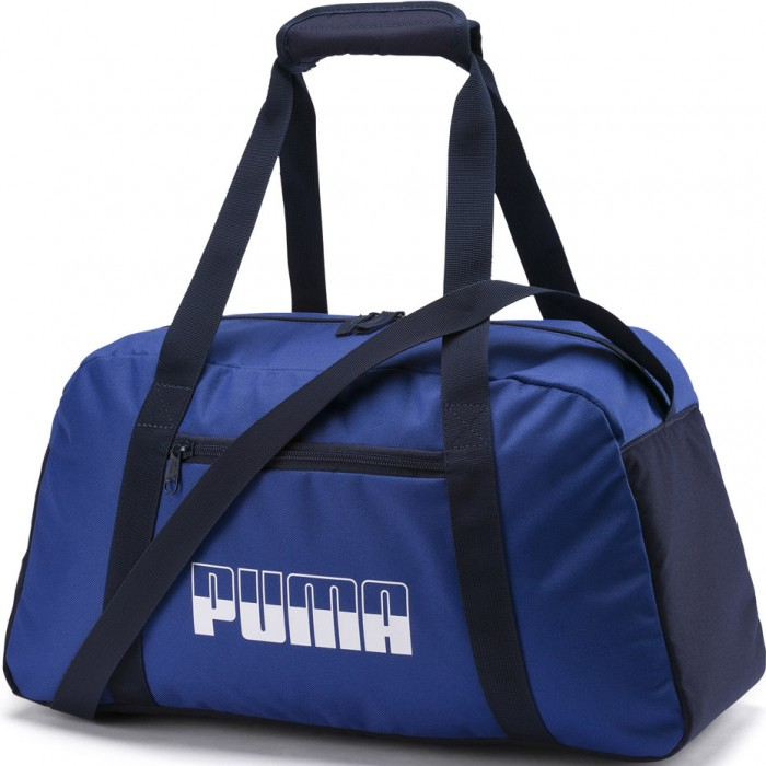 Krepšys Puma Plus Sports Bag II 076063 09