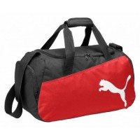 Krepšys Puma Pro Training Small Bag 07293902