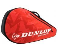 Krepšys raketėms DUNLOP TOUR 3