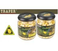 Kukurūzai Traper Clasic Bloodworm 125g uodo trūklio