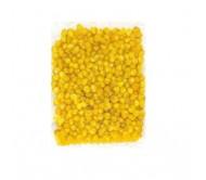 Kukurūzai Vakume 100G Įvairių skonių
