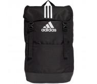 Kuprinė adidas 3-stripes Backpack CF3290