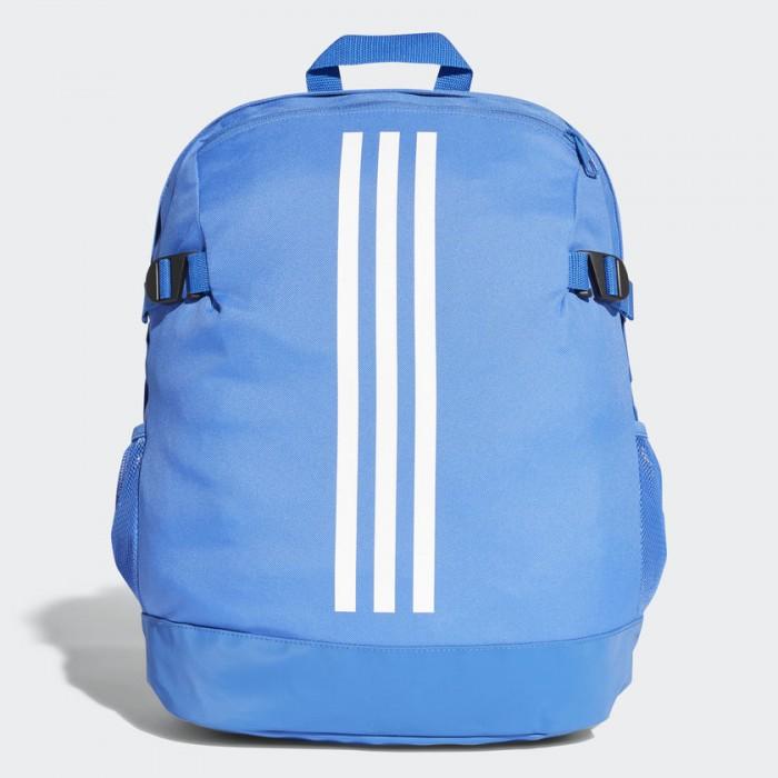 Kuprinė adidas BP Power IV CG0494, mėlyna