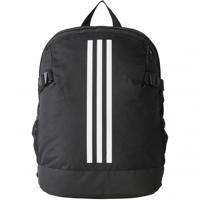 Kuprinė adidas BP POWER IV M BR5864