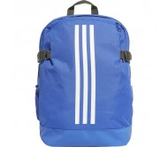 Kuprinė adidas BP Power IV M DY1970
