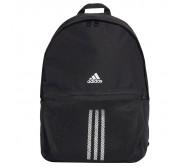Kuprinė adidas Classic Backpack 3S FS8331