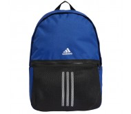 Kuprinė adidas Classic Backpack 3S GD5652