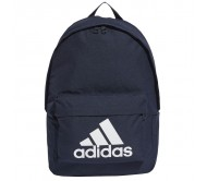 Kuprinė adidas Classic Backpack BOS FT8762