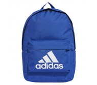 Kuprinė adidas Classic Backpack BOS GD5622