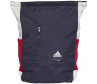 Kuprinė adidas Classic BP Top Zip  FT8755