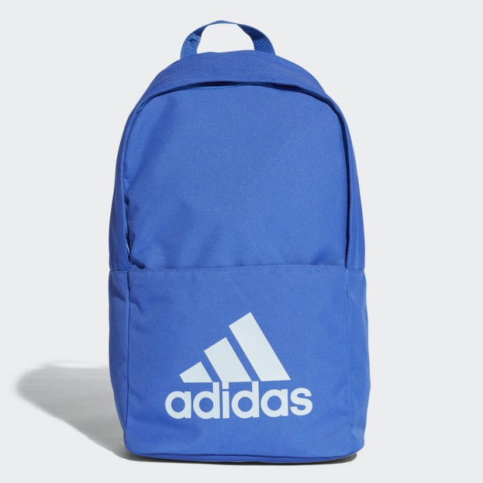 Kuprinė ADIDAS CLASSIC CG0517 blue