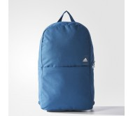 Kuprinė ADIDAS CLASSIC M BR1568, mėlyna