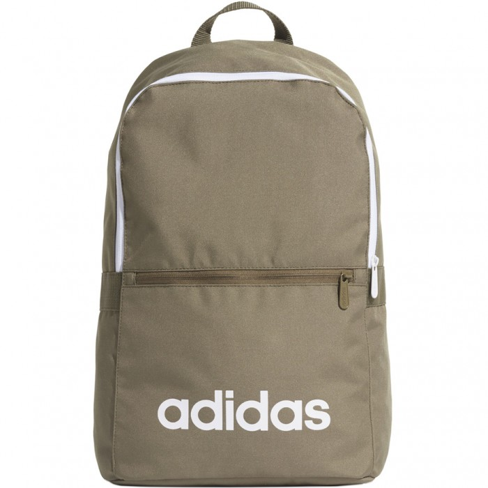 Kuprinė adidas Lin Clas BP Day ED0291