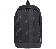 Kuprinė adidas Linear Backpack CF GE1224