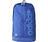 Kuprinė adidas Linear Performance Backpack S29903