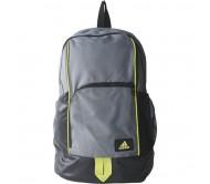 Kuprinė adidas NGA Backpack M S23130