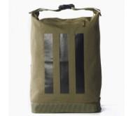 Kuprinė adidas Originals Backpack In Green AY7774