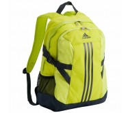 Kuprinė adidas Power 2 M S23111