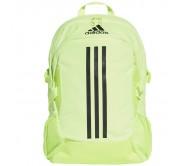 Kuprinė adidas Power Backpack V FS8348