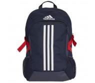 Kuprinė adidas Power Backpack V FT9668