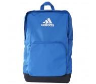 Kuprinė adidas Tiro 17 Backpack B46130