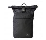 Kuprinė adidas Young Athletes Backpack Junior CD2812
