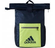 Kuprinė adidas Youth Pack AB3052