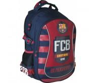 Kuprinė FC BARCA FAN 502016003
