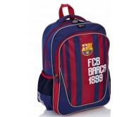 Kuprinė FC BARCELONA FC-171 502018001