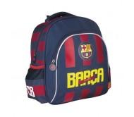 Kuprinė FC BARCELONA FC-80 502016004