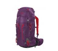 Kuprinė Ferrino Finisterre Lady 40l - violetinė