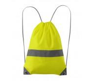 Kuprinė flourescentinė ENERGY Yellow