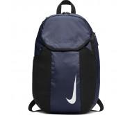 Kuprinė Nike Academy Team BA5501 410