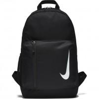 Kuprinė Nike Academy Team BA5773 010