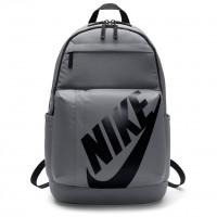 Kuprinė Nike Elemental BA5381 020