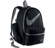 Kuprinė Nike Halfday BA4665-060
