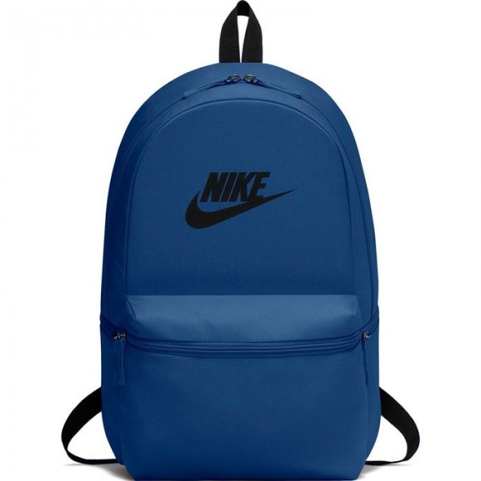 Kuprinė Nike Heritage BA5749-431