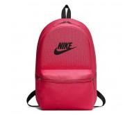 Kuprinė Nike Heritage BA5749-666