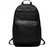 Kuprinė Nike Sportswear Elemental Backpack LBR BA5768 010