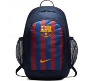 Kuprinė Nike Stadium FC Barcelona BA5363 451