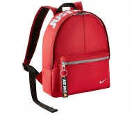 Kuprinė NIKE Young Athletes Classic BA4606-608 raudona