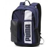 Kuprinė Puma Deck Backpack II 075759 04