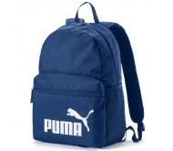 Kuprinė Puma Phase Backpack 075487 09