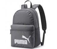 Kuprinė Puma Phase Backpack 075487 36