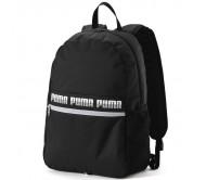 Kuprinė Puma Phase Backpack II 075592 01