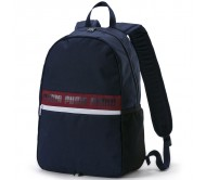 Kuprinė Puma Phase Backpack II 075592 02
