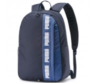 Kuprinė Puma Phase Backpack II 076622 02