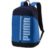 Kuprinė Puma Pioneer II 075103 06
